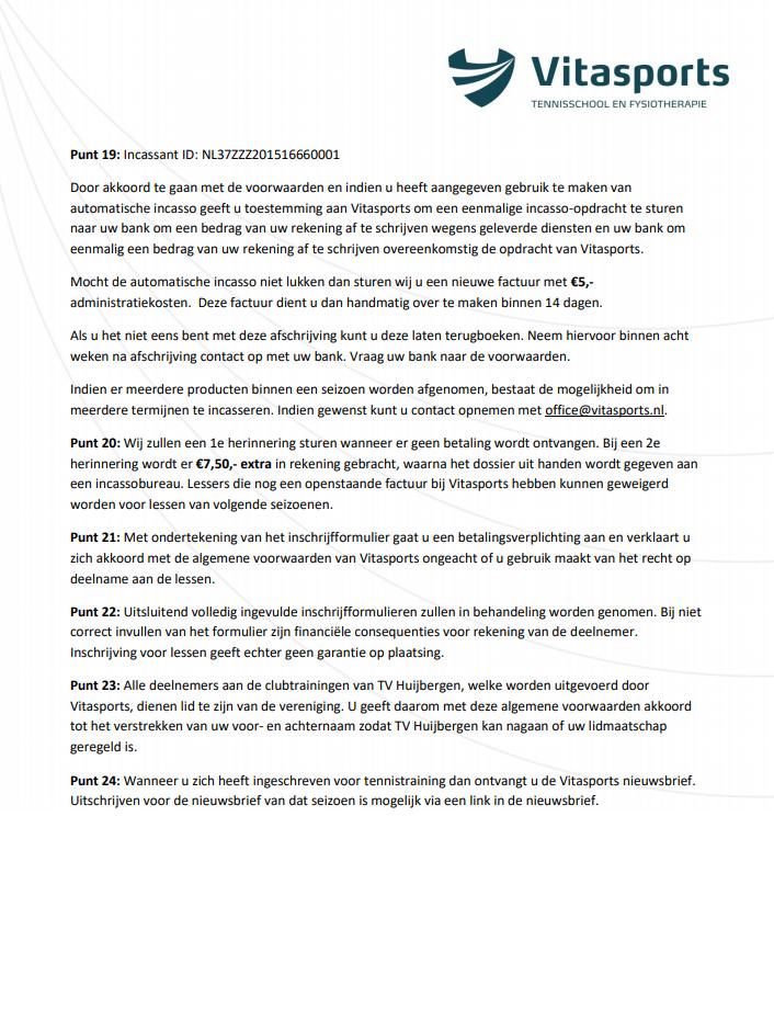 Alg vw TV Huijbergen website p3 1
