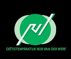 Dietistenpraktijk-Rob-van-der-Werf