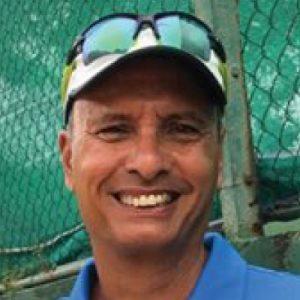 Eric Pietersz Profielfoto Vitasports