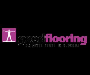 Goodflooring
