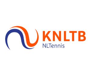 KNLTB-NLTennis