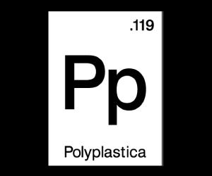 Polyplastica