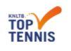 Toptennis KNLTB Logo