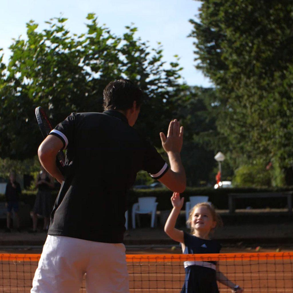 Vitasports Sport Tennis