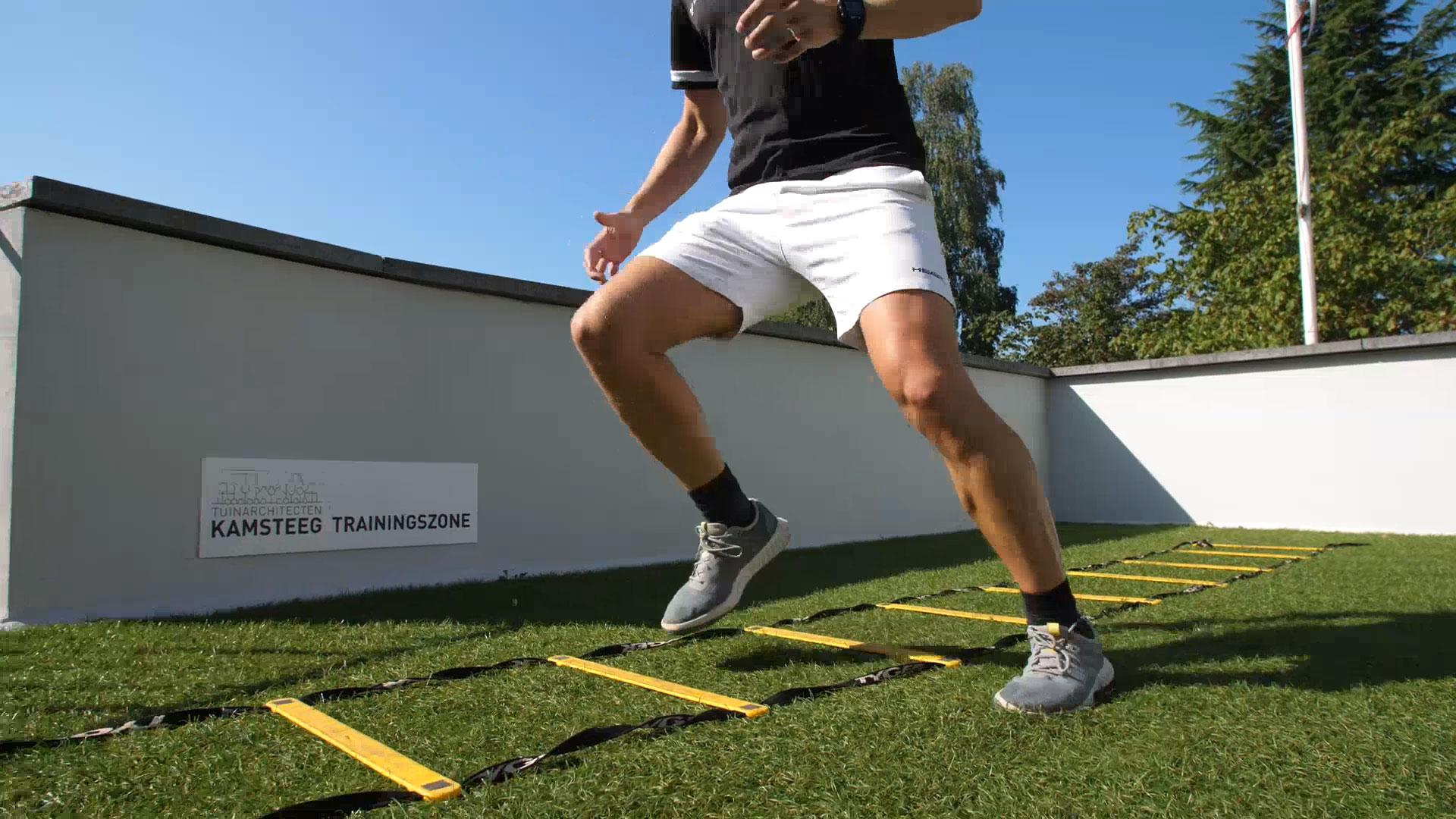 Vitasports Sport